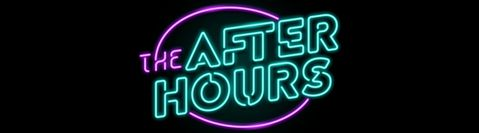After Hours Thursday